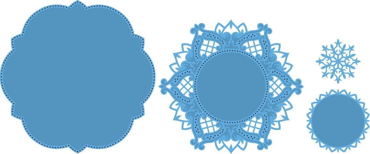 Image result for marianne design lr0327