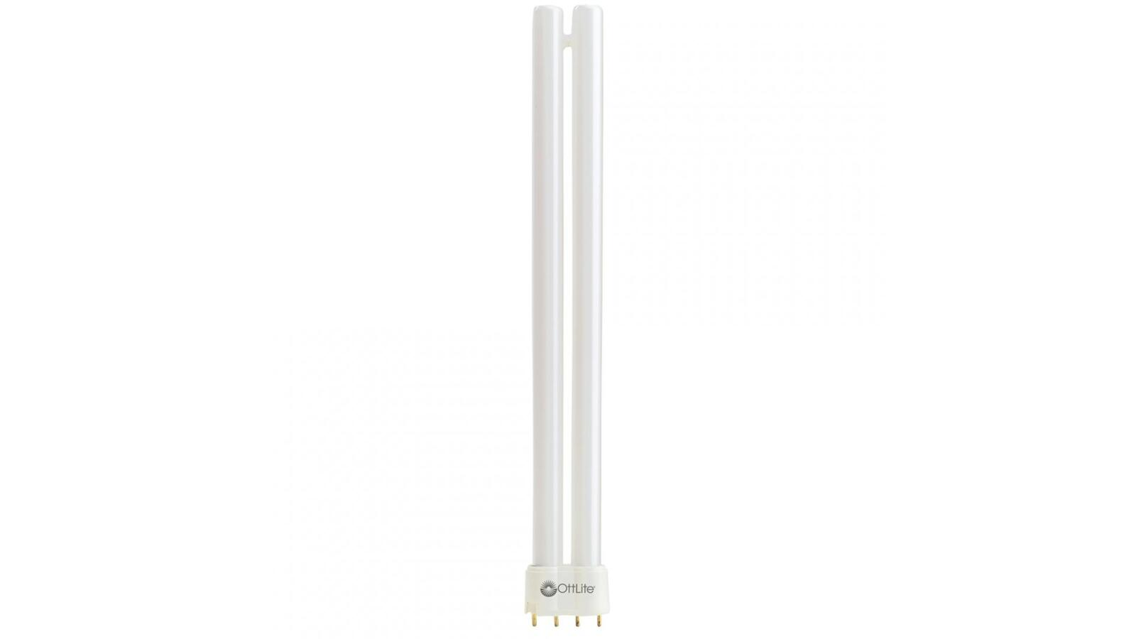 Ott Lite 24w Replacement Tube Bulb For 24w Lamps Ebay: ott light bulb
