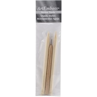 ArtEmboss Stylus Tools FREE SHIPPING