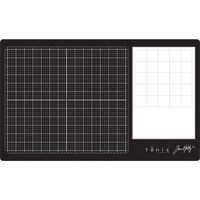 PRE-ORDER Tonic Studios Tim Holtz Glass Media Mat