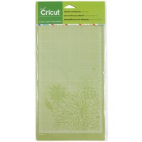 Cricut Replacement 6X12 Cutting Mat x 2