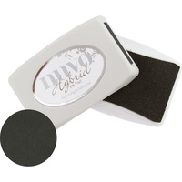 Nuvo Ink Pad - Black Shadow