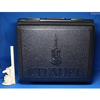 BRAND NEW Warhammer Large Monster Figure Case 65-26