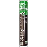 Sulky Totally Stable Iron-on, Tear Away Stabilizer 30cm Wide x 11 meters