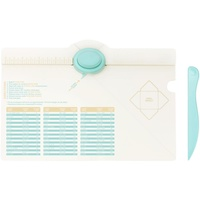 We R Memory Keepers Envelope Board Punch