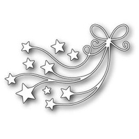 Memory Box Die Beloved Stars 99056