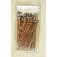 Klasse Workshop Universal Size 80/12 BULK BUY 100 NEEDLES