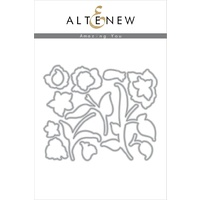 Altenew Amazing You Die Set ALT1514