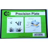 Crafts4U Sizzix Accessory Precision Base Plate