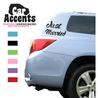 Car Accents Red 12x12 Removable Adhesive Vinyl Sheets Cricut & Pazzles