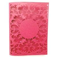 Cheery Lynn Designs Card Cover Maker Background FR13