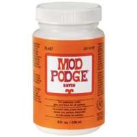 Mod Podge Satin 236ml