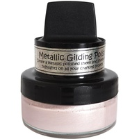 Creative Expressions Metallic Gilding Polish Blossom 50ml