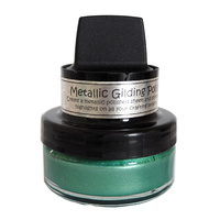 Creative Expressions Metallic Gilding Polish Fern 50ml