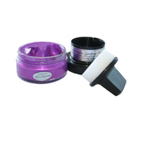 Creative Expressions Metallic Gilding Polish Purple Paradise 50ml
