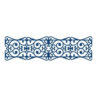 Tattered Lace Die - Sparkle Border D440 FREE SHIPPING
