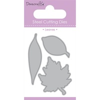 Dovecraft Value Die Leaves