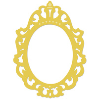 KaiserCraft Die Ornate Frame