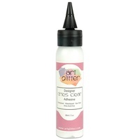 Art Glitter - Designer Dries Clear Adhesive 59ml
