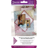 Crafter's Companion Die'sire Dies Create-A-Card Classic Toulouse