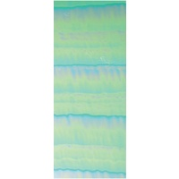 Elizabeth Craft Design Mylar Shimmer Sheetz Blue Iris