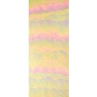 Elizabeth Craft Design Mylar Shimmer Sheetz Light Pink Iris