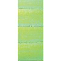 Elizabeth Craft Design Mylar Shimmer Sheetz Green Iris