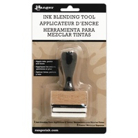 Ranger Inkssentials Ink Blending Tool