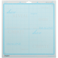Pazzles Inspiration 12x12 Mat 2 Pack