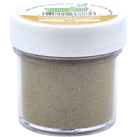 Lawn Fawn Gold Embossing Powder LF1539