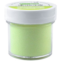 Lawn Fawn Glow-In-The-Dark Embossing Powder LF1577