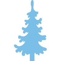 Marianne Design Creatables Pine Tree LR0136