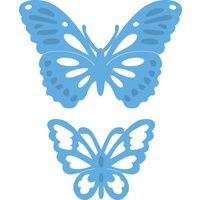 Marianne Design Creatables Tiny's Butterflies 1 LR0356