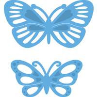 Marianne Design Creatables Tiny's Butterflies 2 LR0357