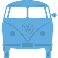 Marianne Design Creatables VW Bus LR0359