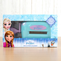 Disney Frozen Die Cutting Machine