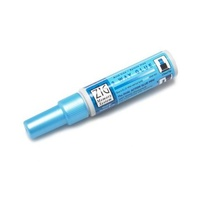 ZIG 2 Way Glue Chisel Tip 10g MSB15M