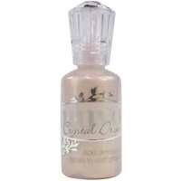 Nuvo Crystal Drops 30ml Antique Rose