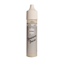 Pontura Paint White 10ml