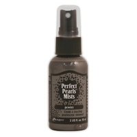 Perfect Pearls Mists Spray 59ml Pewter