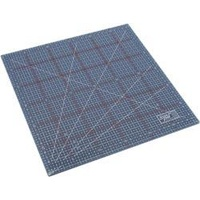Scor-Pal Scor-Mat METRIC Self Healing Cutting Mat