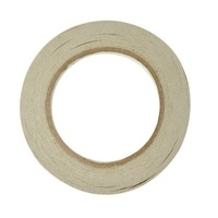 Kaisercraft Double Sided Tape 6mm x 25m Roll