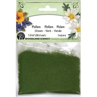 Susan's Garden Pollen 1oz Packet Green