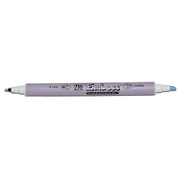 ZIG Embossing Pen - Fine & Chisel TC6700 FREE SHIPPING