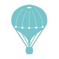 Ultimate Crafts Dies - La Craftina - Hot Air Balloon