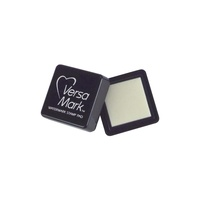 VersaMark Watermark Mini Cube Stamp Pad