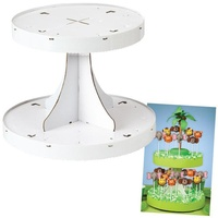 Wilton Pops Display Stand Great for Cake Pops