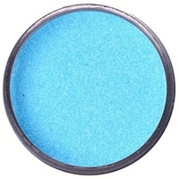 WOW! Embossing Powder 15ml Regular Blue Topaz