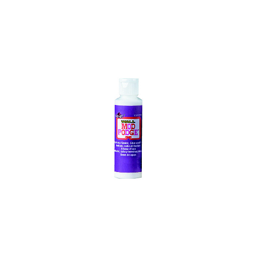 Mod Podge Wall Concentrated Powder Mix with Water 35.44gms makes makes 473.17ml