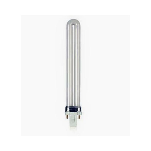 Daylight 9W Tube For 9W Portable Lamp A13623 use OttLite 9w Tube